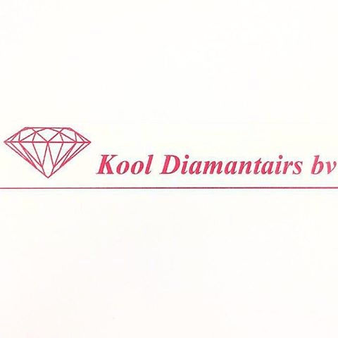 Kool Diamantairs