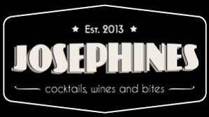 Josephines | cocktails, wines & bites