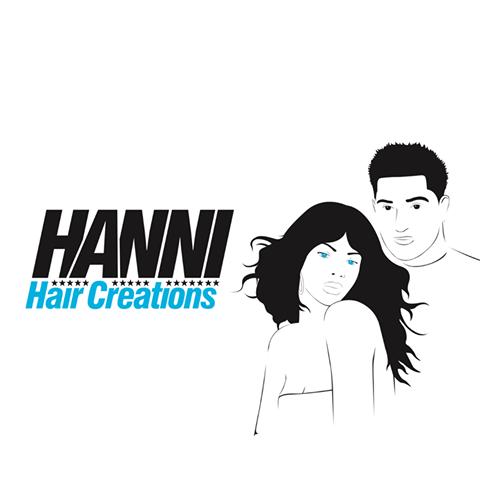 Hanni Hair Creations