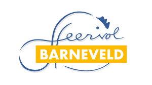 Barneveldse Middenstadsvereniging