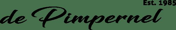Bistro De Pimpernel