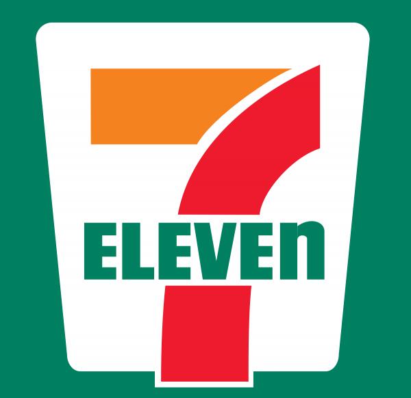 7-eleven Baltzarsgatan