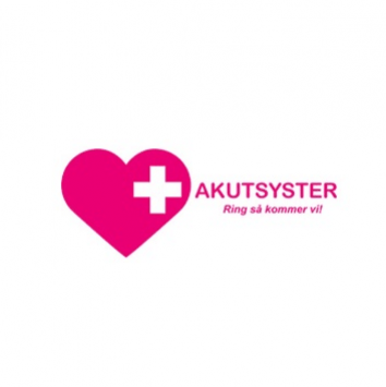 Akutsyster