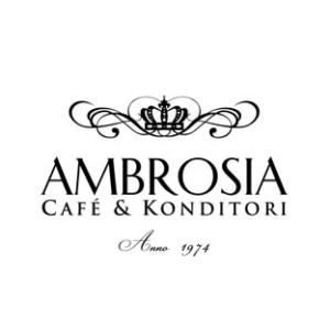 Ambrosia Triangeln