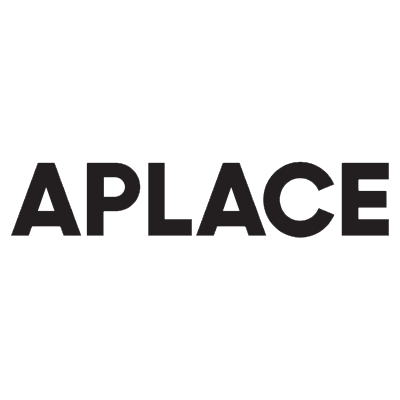 Aplace