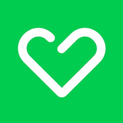 Apotek Hjärtat Triangeln