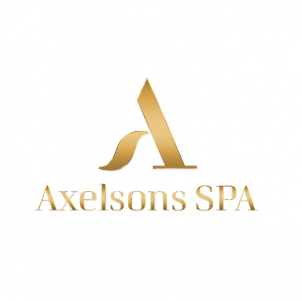 Axelsons Spa
