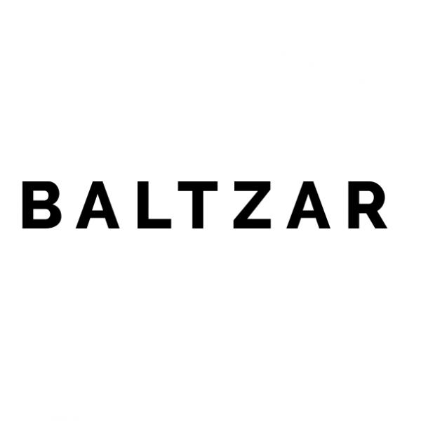 Baltzar Hår