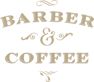 Barber & Coffee