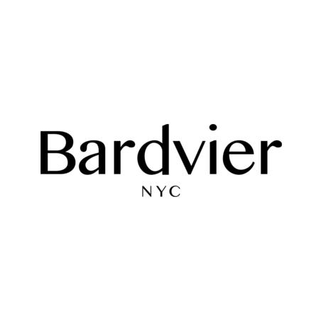 Bardvier