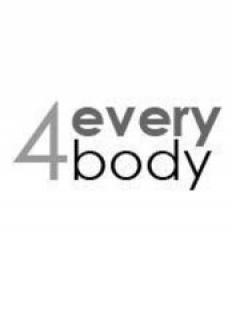 4everybody