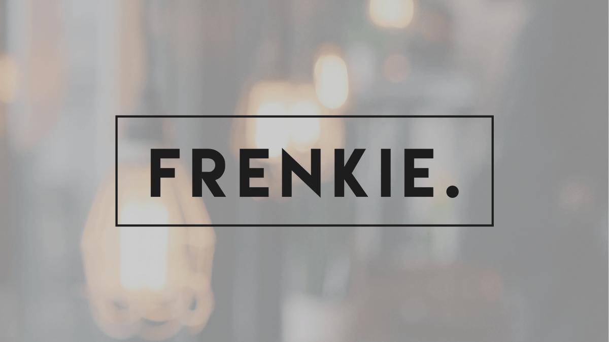 Frenkie Coffee & Food