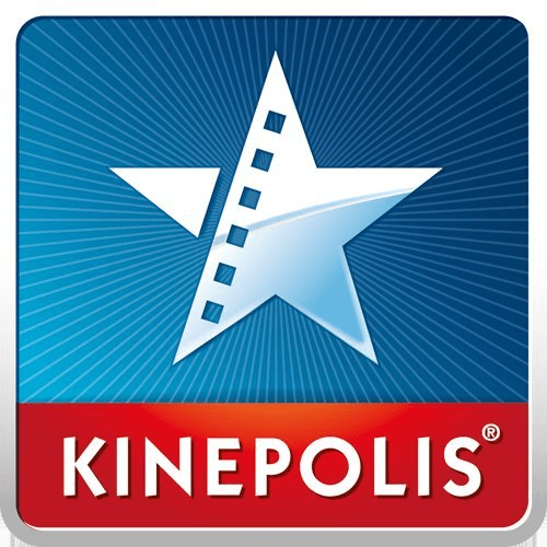 Kinepolis Hoofddorp