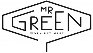 Mr.Green Apeldoorn B.V.