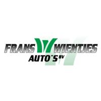 Frans Wientjes Auto's