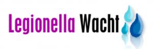 Legionella-Wacht