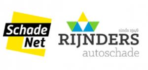 Schadenet Rijnders Apeldoorn-Noord