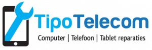 Tipo telecom B.V.