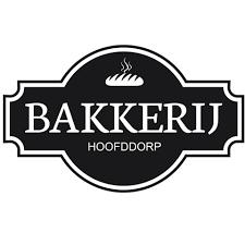 Bakkerij Hoofddorp