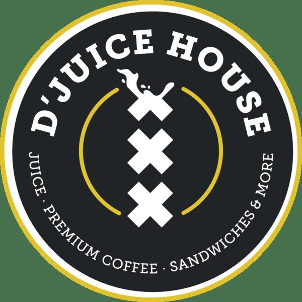 D'juice house