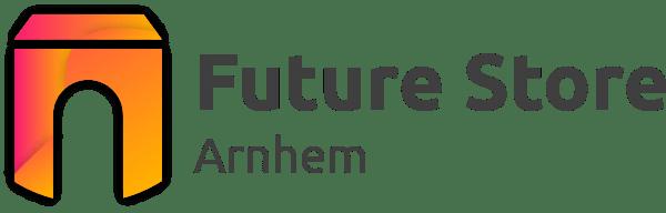 Future Store Arnhem