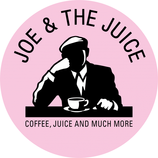 Joe & The Juice Triangeln