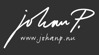 Johan P Restaurang