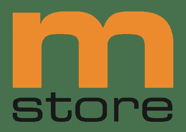 mStore – Apple Premium Reseller