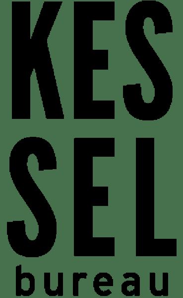 Bureau KESSEL