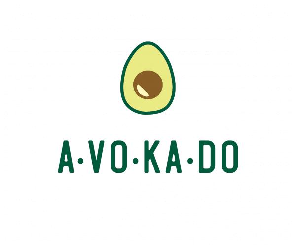 A.VO.KA.DO