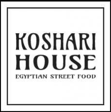 Koshari House