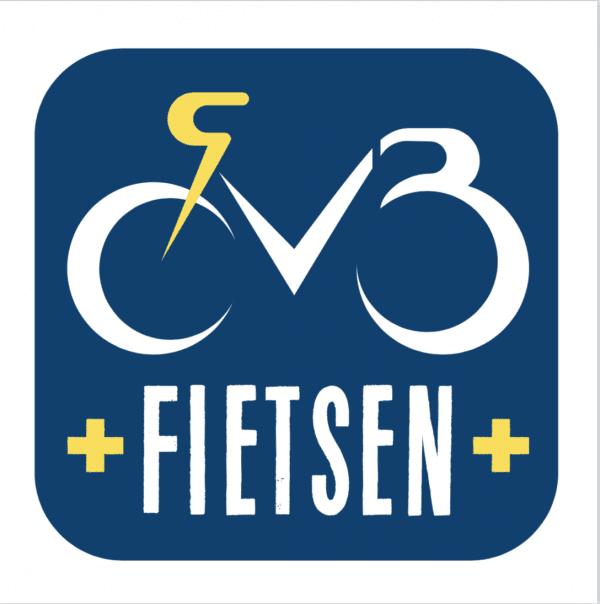 CVB Fietsen