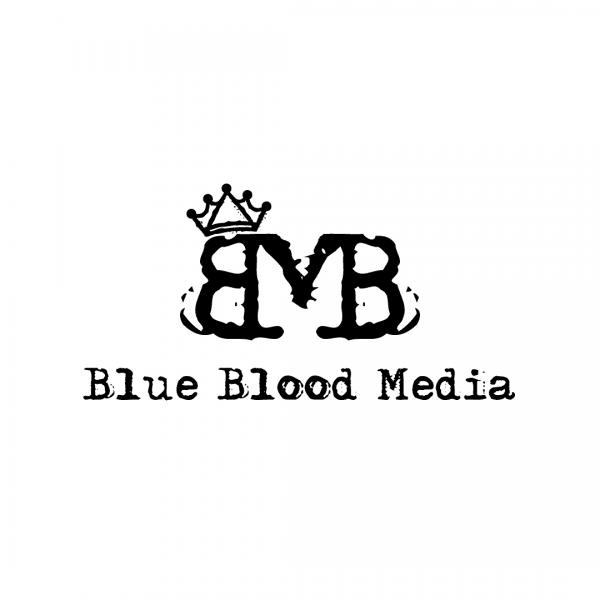 Blue Blood Media