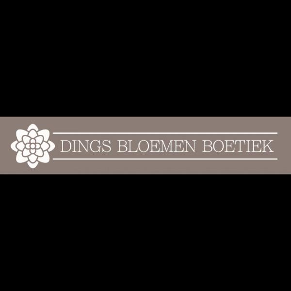 Dings Bloemen Boetiek