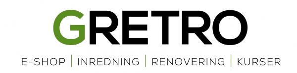 GRETRO Möbler och inredning