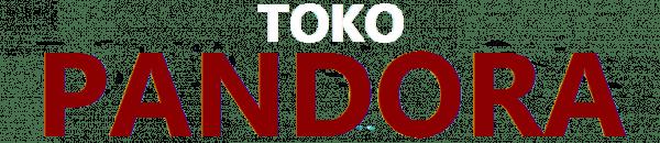 Toko Pandora