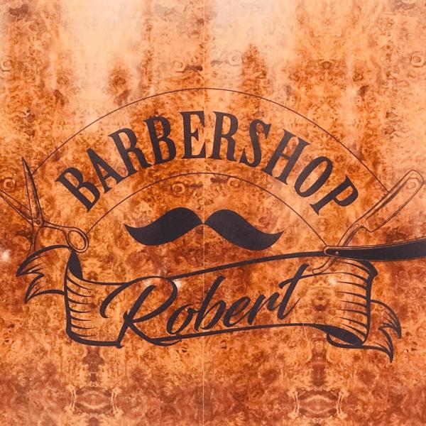Barbarshop Robert