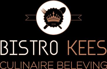 Bistro Kees