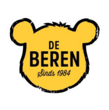 Restaurant de Beren Hoofddorp
