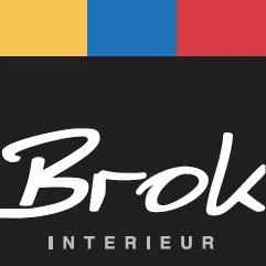 Brok Interieur