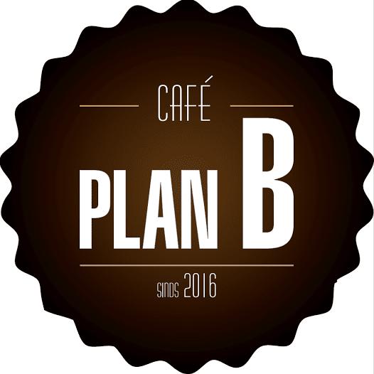 Cafe Plan B