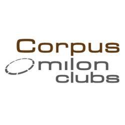 Corpus Milon Clubs Hengelo