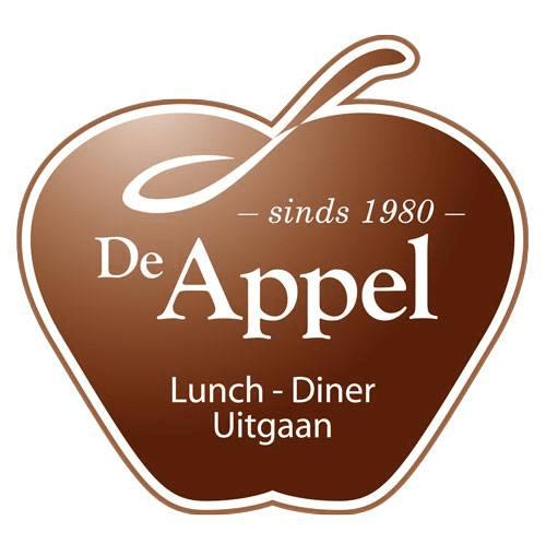 Restaurant De Appel