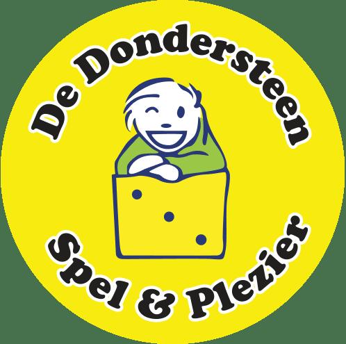 De Dondersteen
