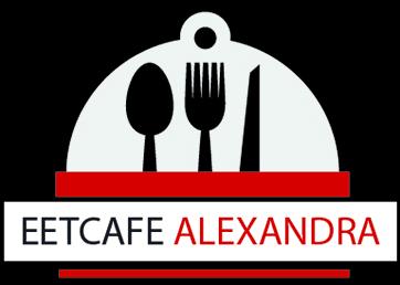 Eetcafe Alexandra