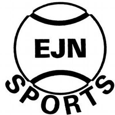 EJN Sports