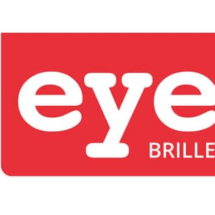 Eyelove brillen