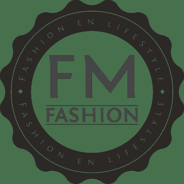 F M fashion