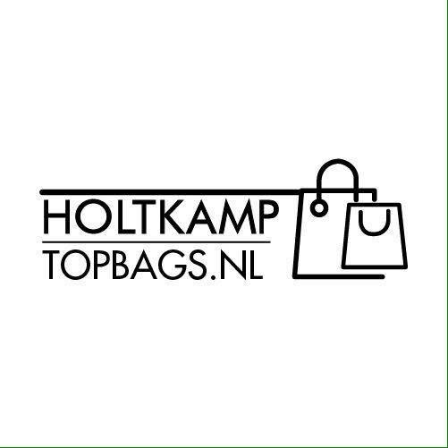 Firma Holtkamp Accessori Lederwaren