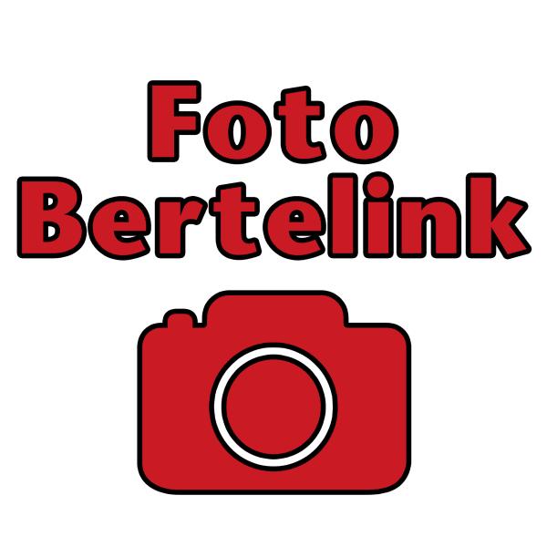Foto Bertelink